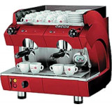 Gaggia Compact GE 2
